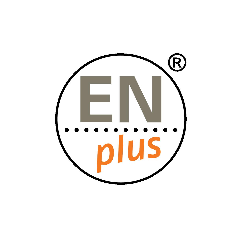 ENplus2-01