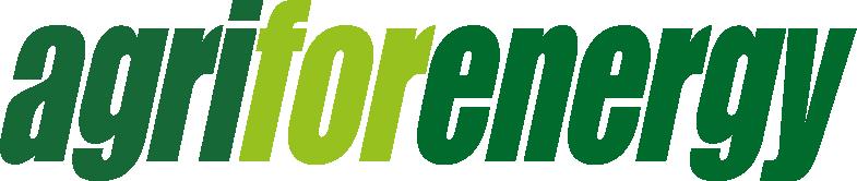 Agriforenergy
