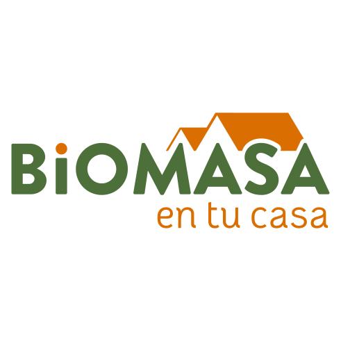 Biomasa en tu casa/Biomass in your home