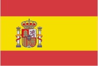 Country Profile: Spain